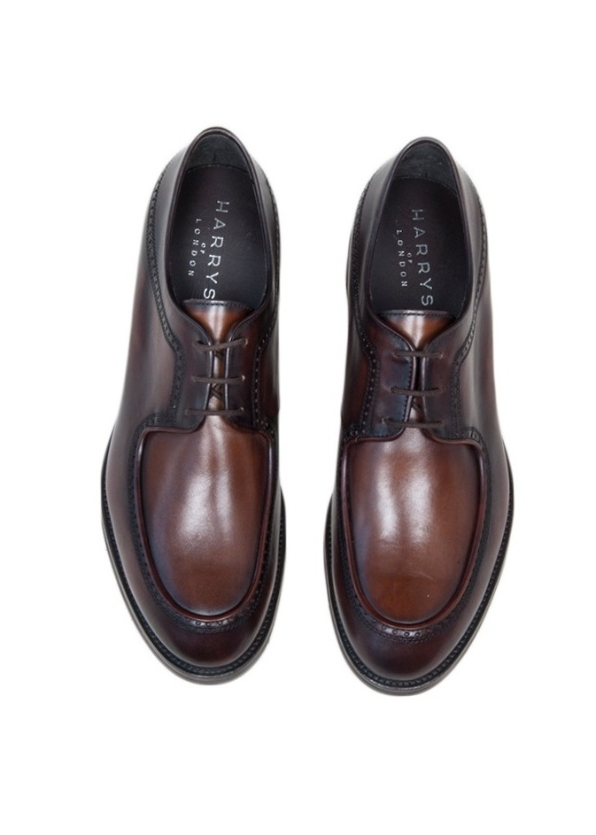 "11.5 HARRY'S OF LONDON SHOE ""HARRYS-SHOE03"""