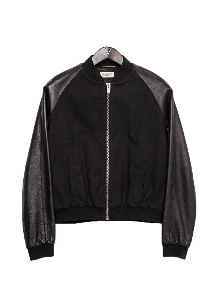"40/42 SAINT LAURENT JACKET ""SAINT-LJKT01"""