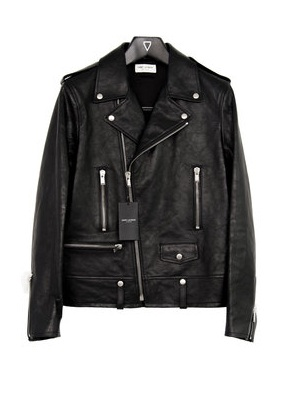 "40/42 SAINT LAURENT JACKET ""SAINT-LJKT02"""