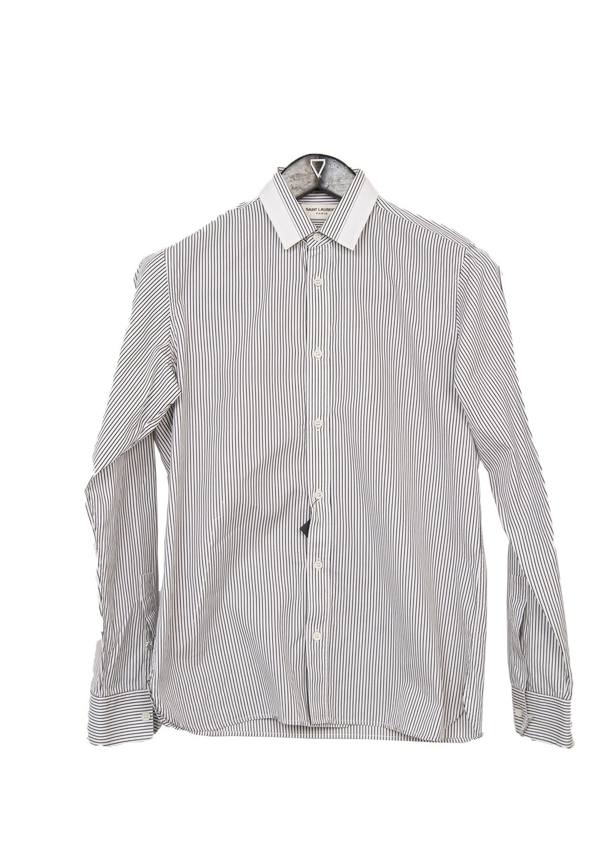 "16 SAINT LAURENT SHIRT ""SAINT-SH02"""