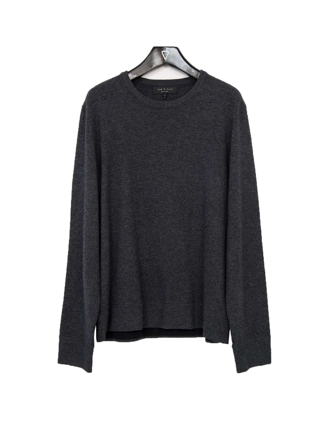 "42 RAG & BONE SWEATER ""RAG-KNT01"""