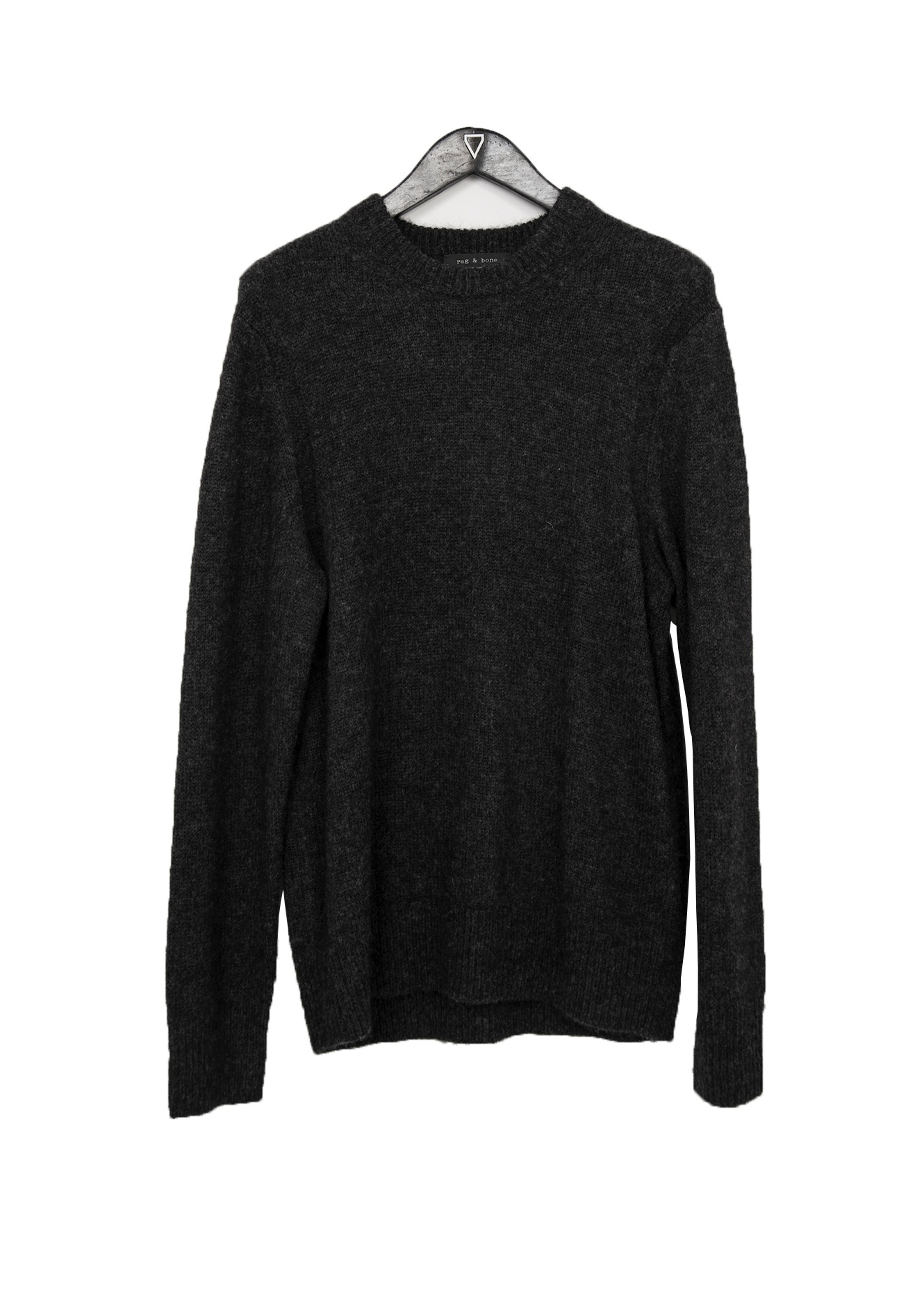 "42 RAG & BONE SWEATER ""RAG-KNT02"