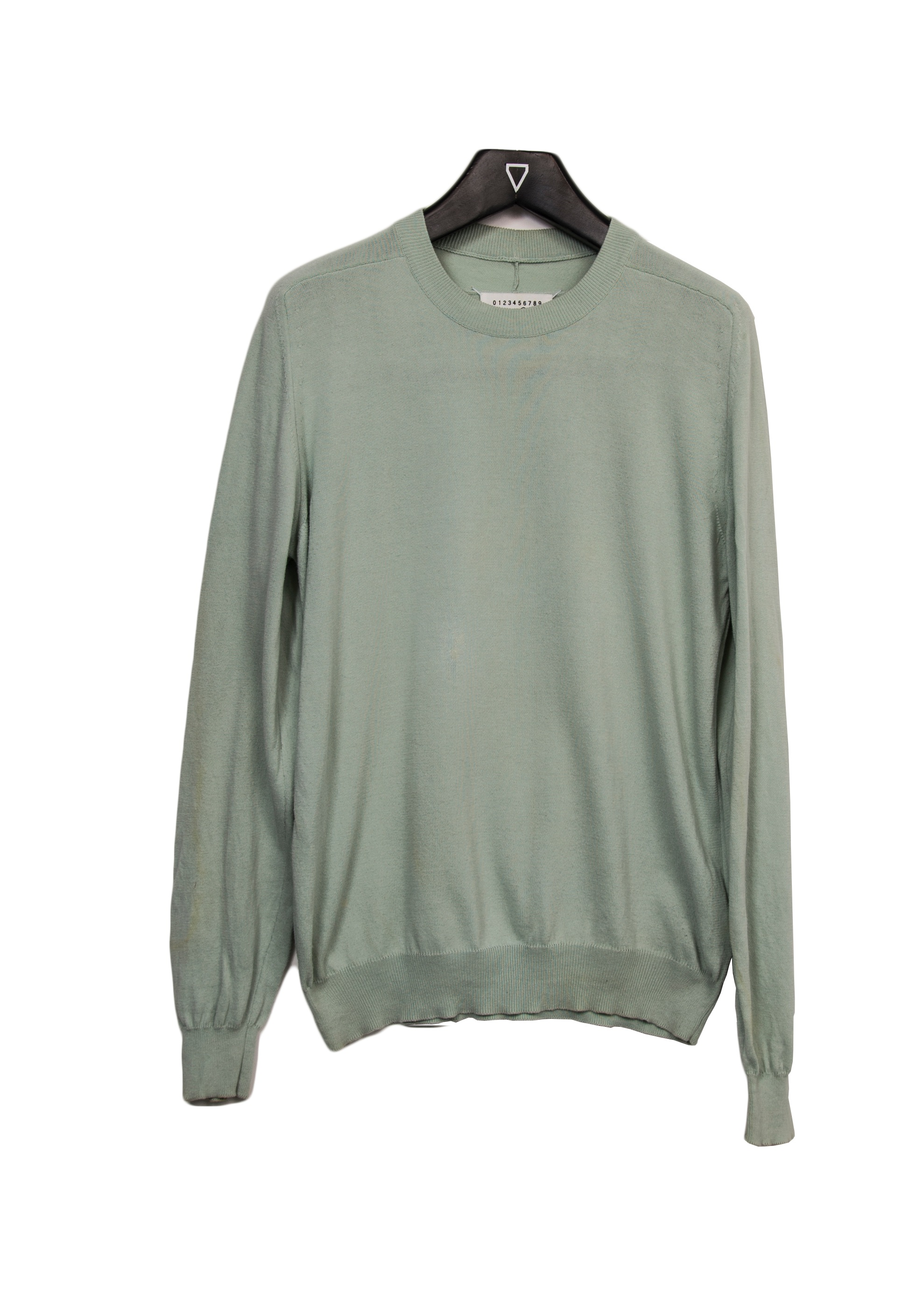 "40/42 MARGIELA SWEATER ""MARGIELA-KNT08"""