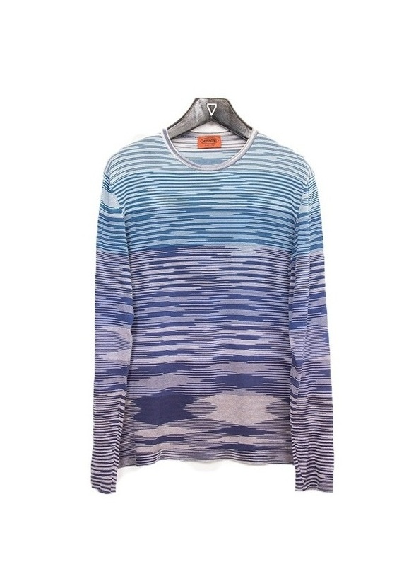"40MISSONI SWEATER ""MISSONI-KNT03"""