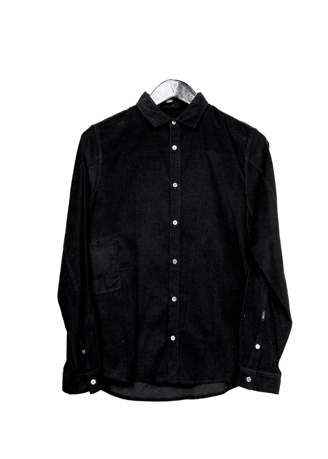 "40 ALL THAT IS LEFT SHIRT ""ATIL-SH05"""