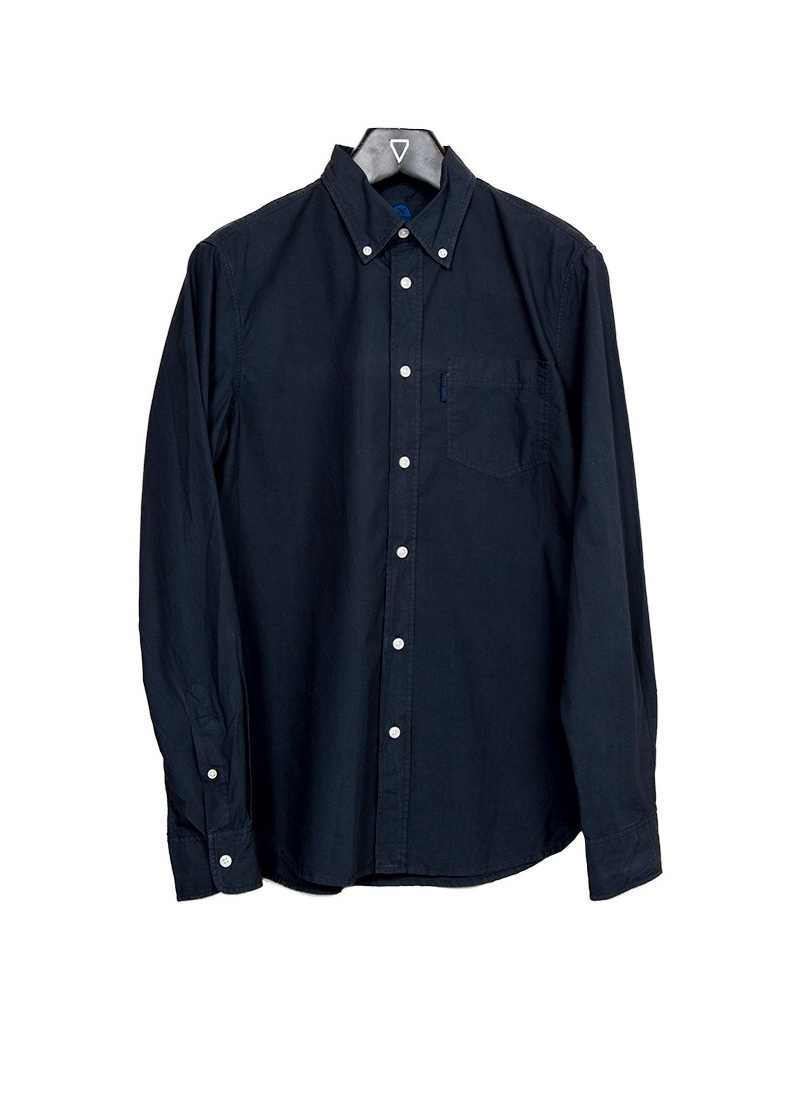 "M NORTH SAILS SHIRT ""NORTH-SH01"""