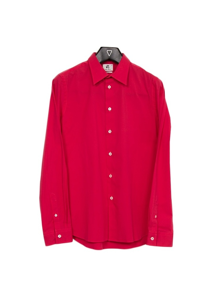 "M PAUL SMITH SHIRT ""PAUL-SH03"""