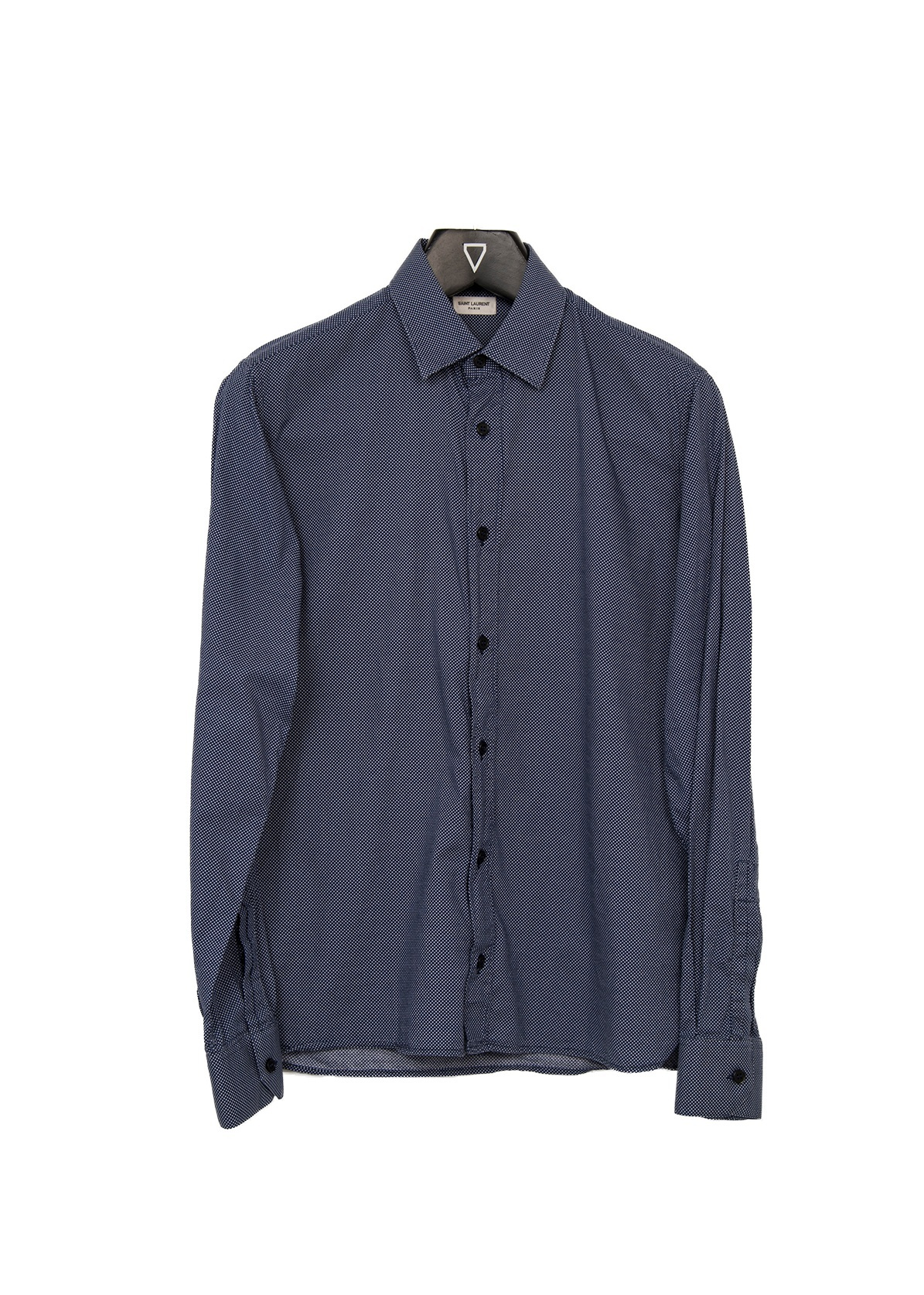 "15 1/2 SAINT LAURENT SHIRT - ""SAINT-SH05"""