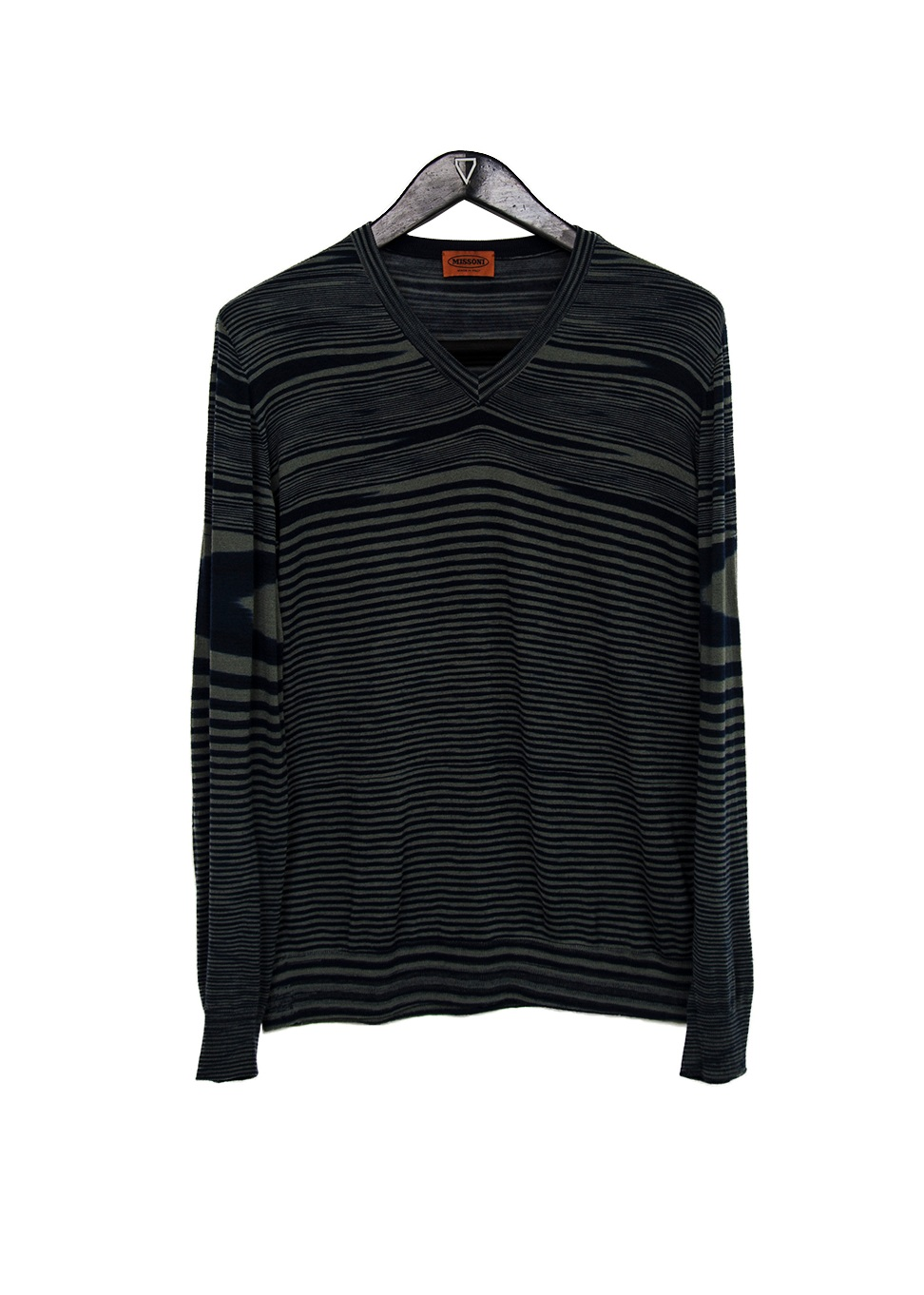 "50 MISSONI SWEATER ""MISSONI-KNT06"""