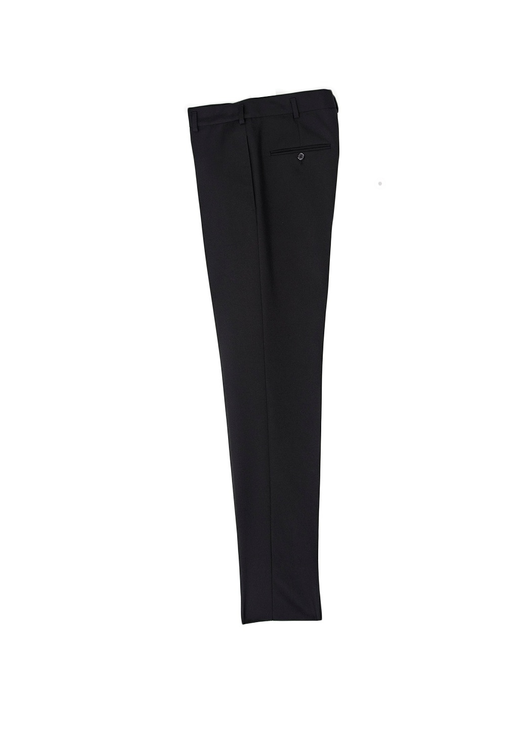"32 SAINT LAURENT TROUSER ""SAINT-TR01"""