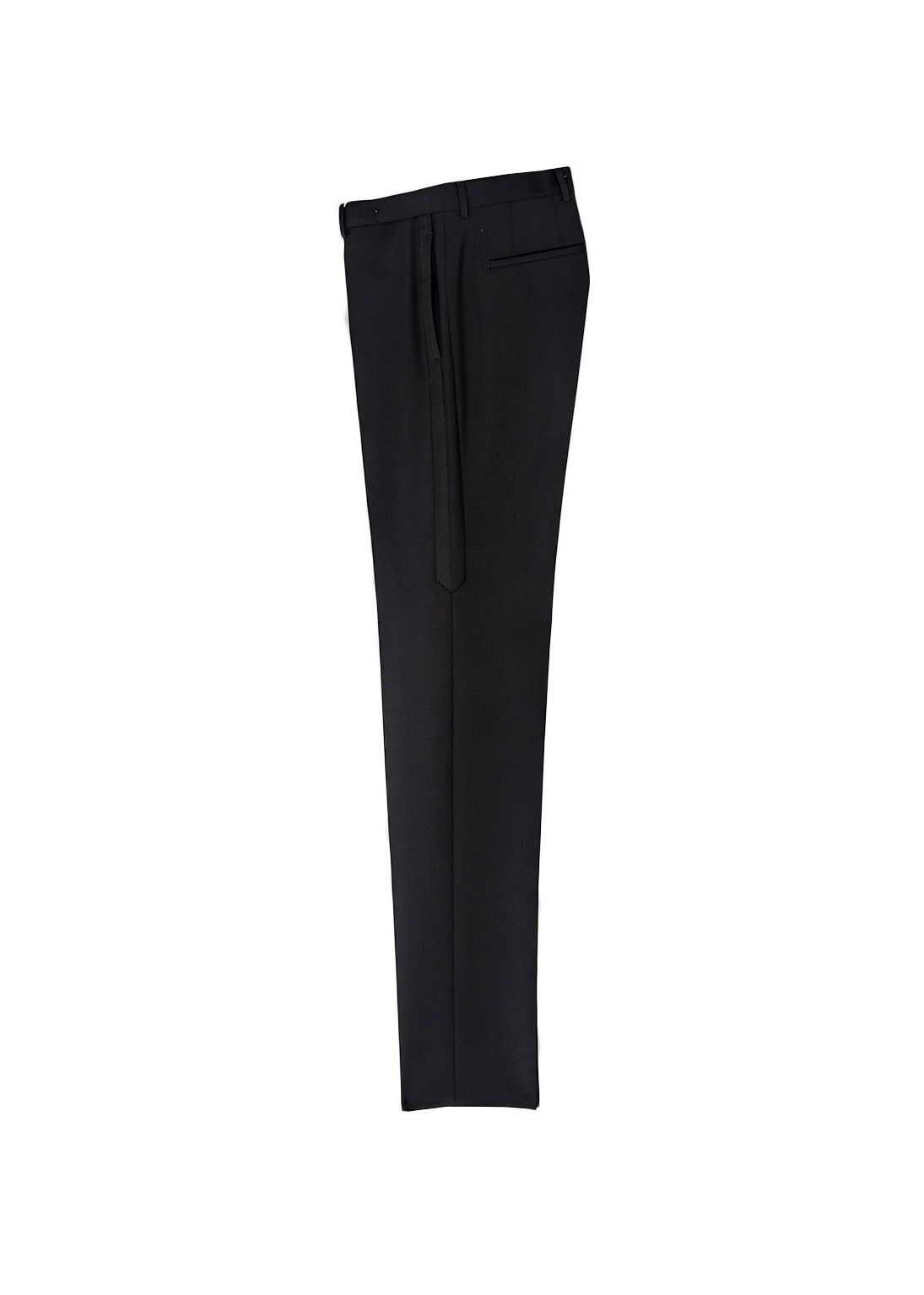 "32 GIVENCHY TROUSER ""GIVENCHY-TR01"""