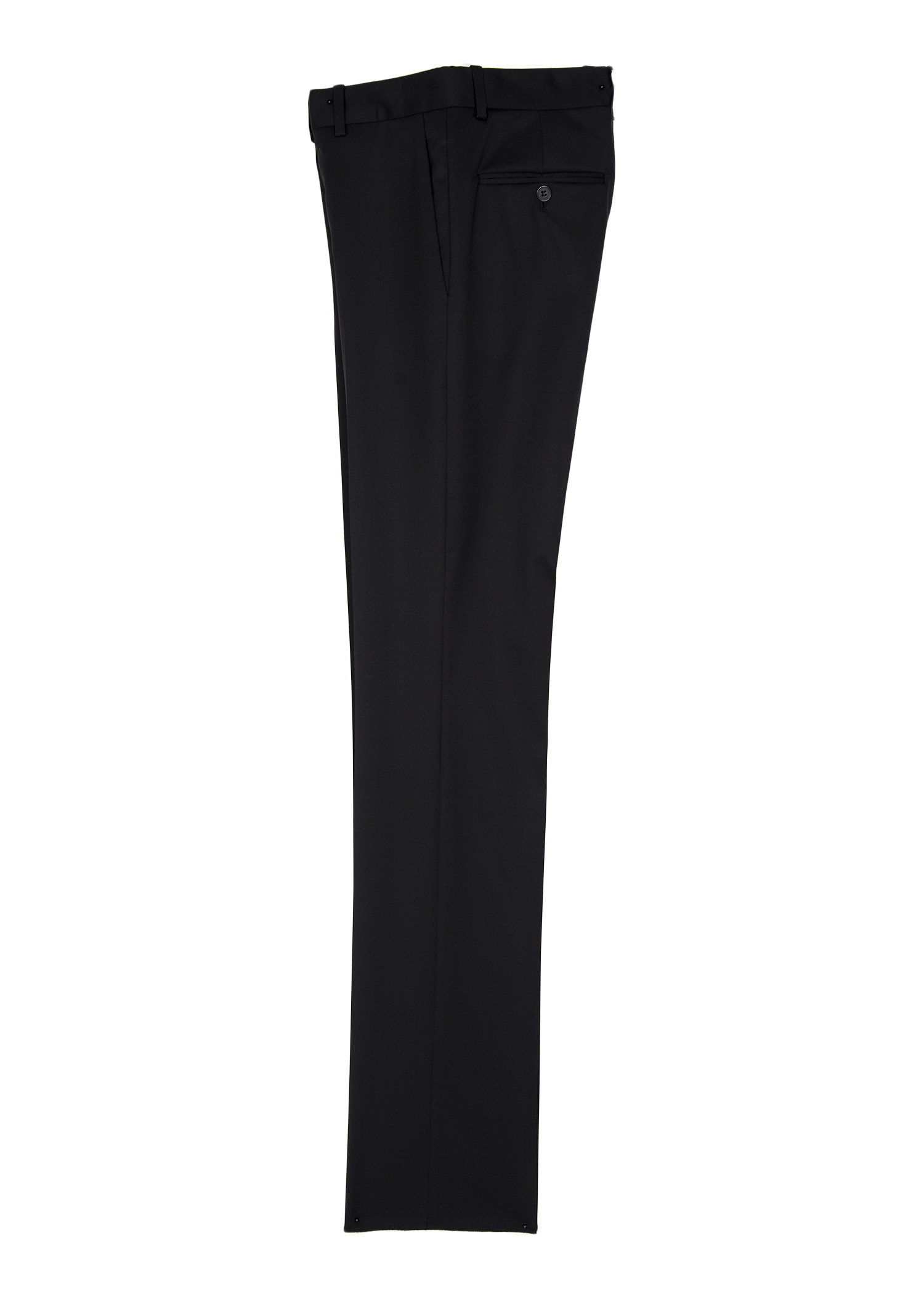 """34 GIVENCHY TROUSER """"GIVENCHY-TRO2-B"""""""