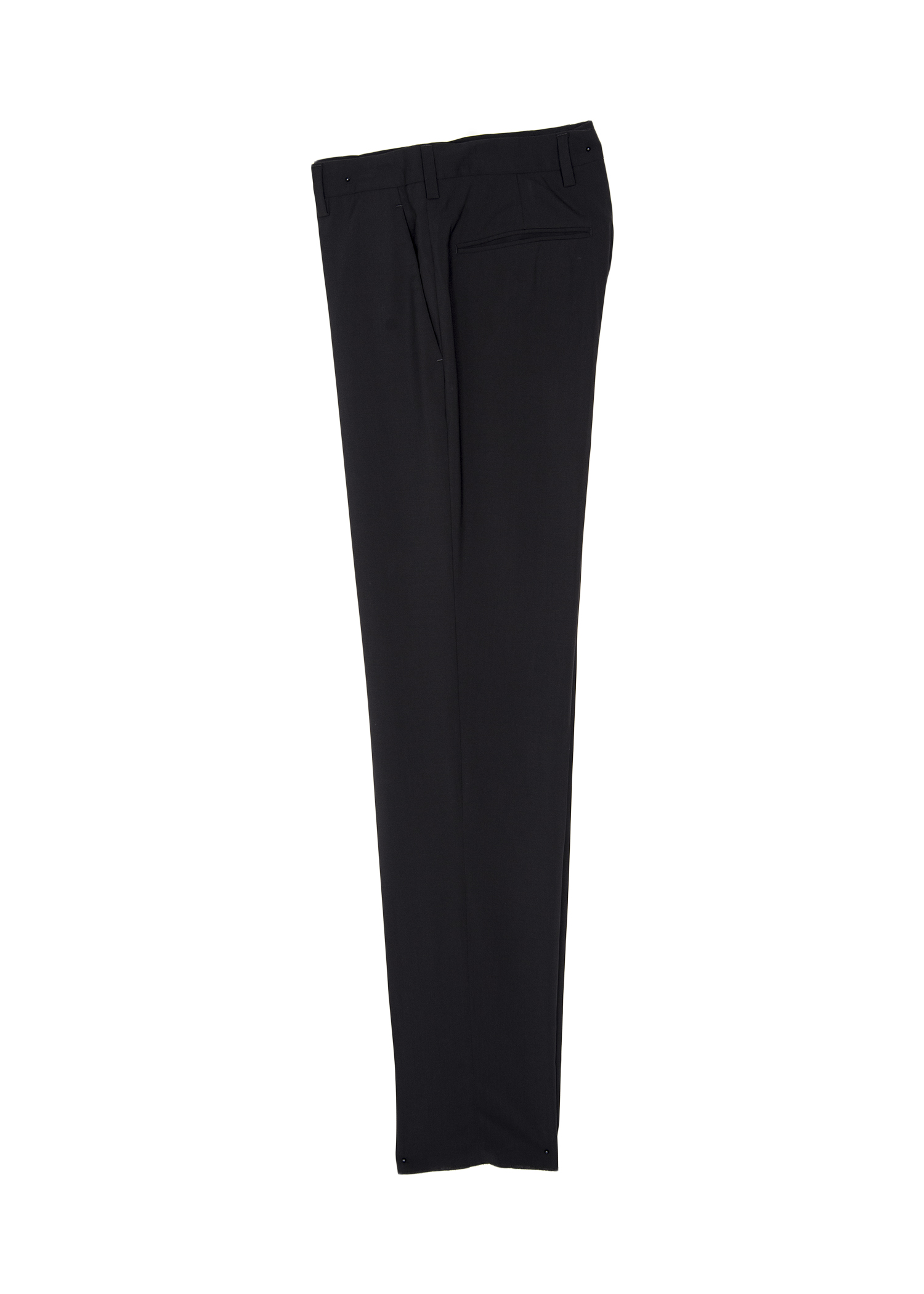 """32 GIVENCHY TROUSER """"GIVENCHY-TR02-A"""""""