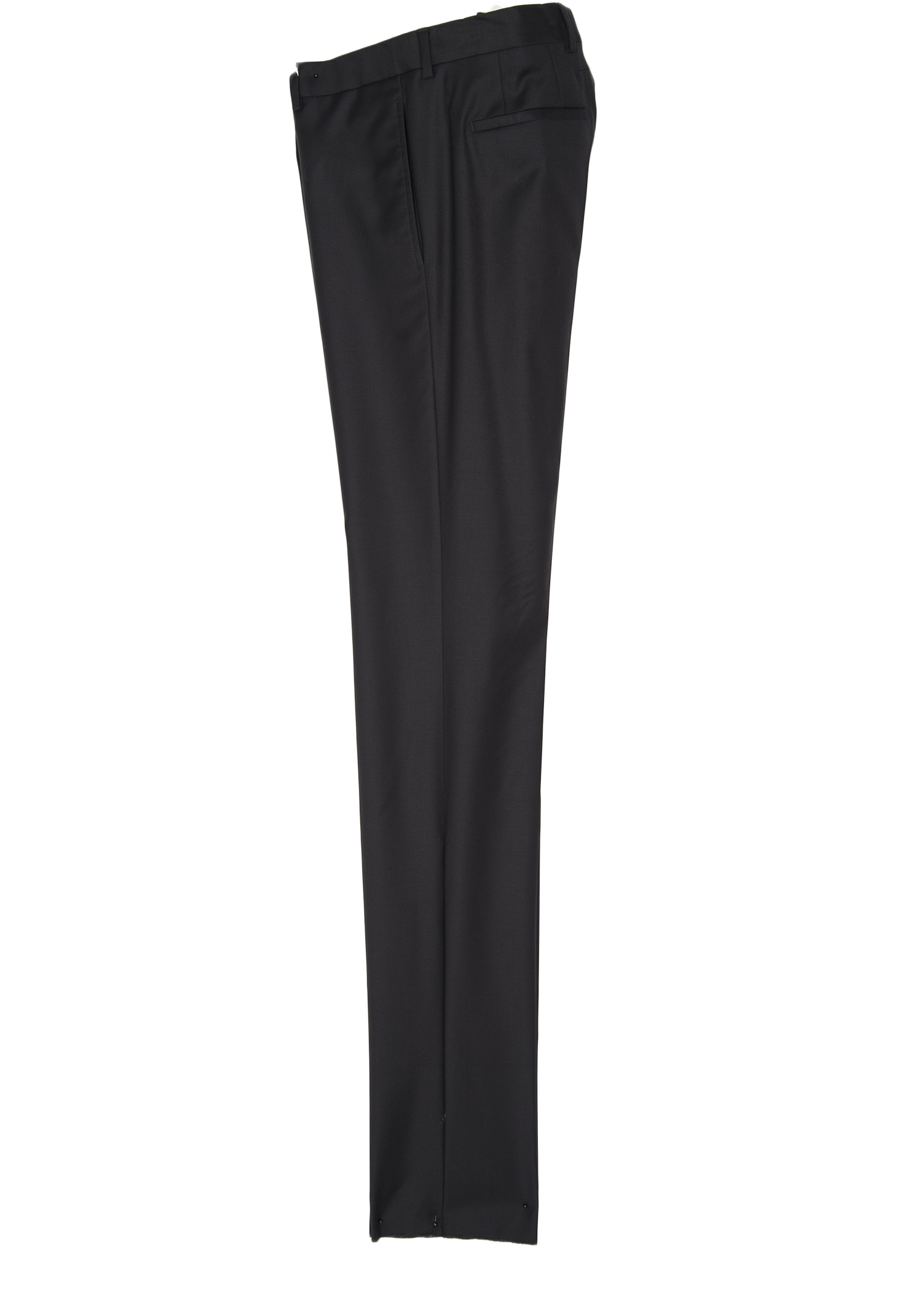 """33-34 GIVENCHY TROUSER """"GIVENCHY-TR03"""""""