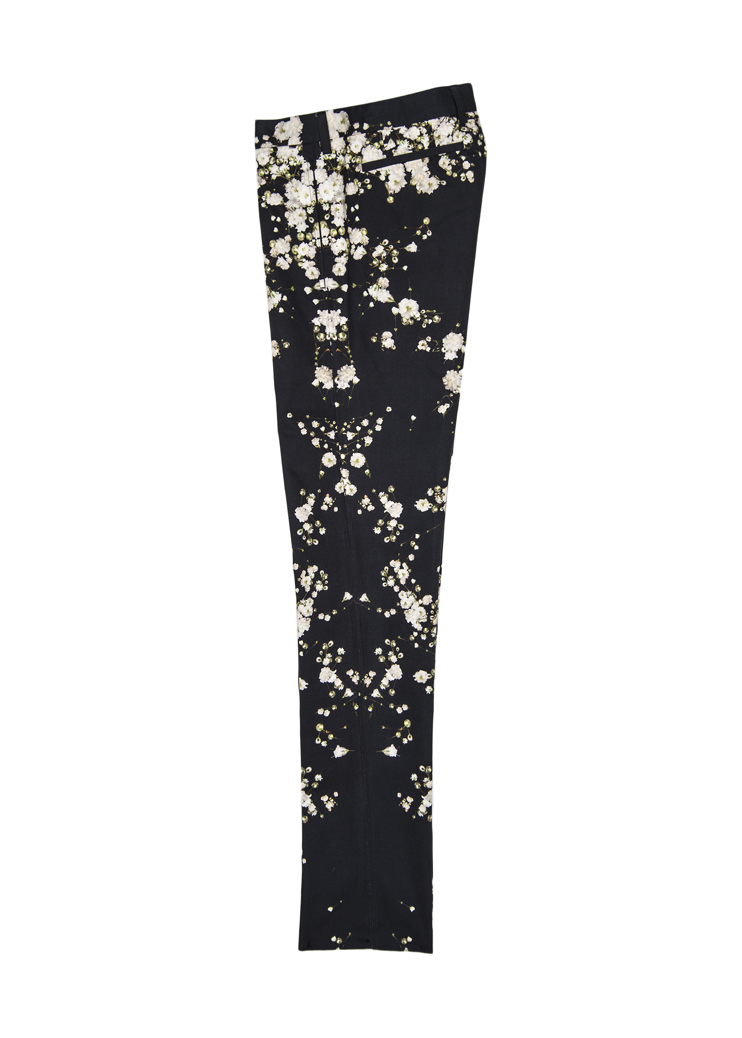 """31 GIVENCHY TROUSER """"GIVENCHY-TR04"""""""