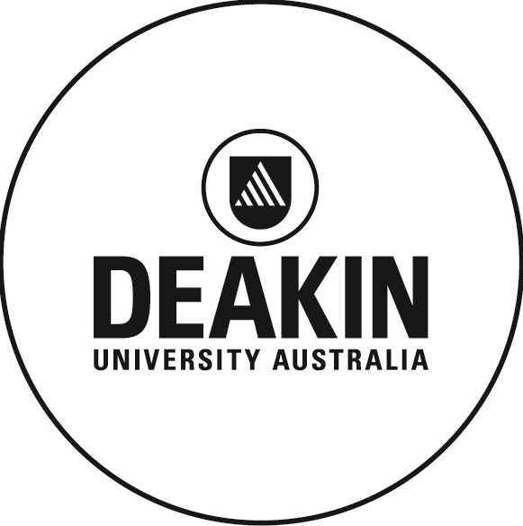 deakin.png