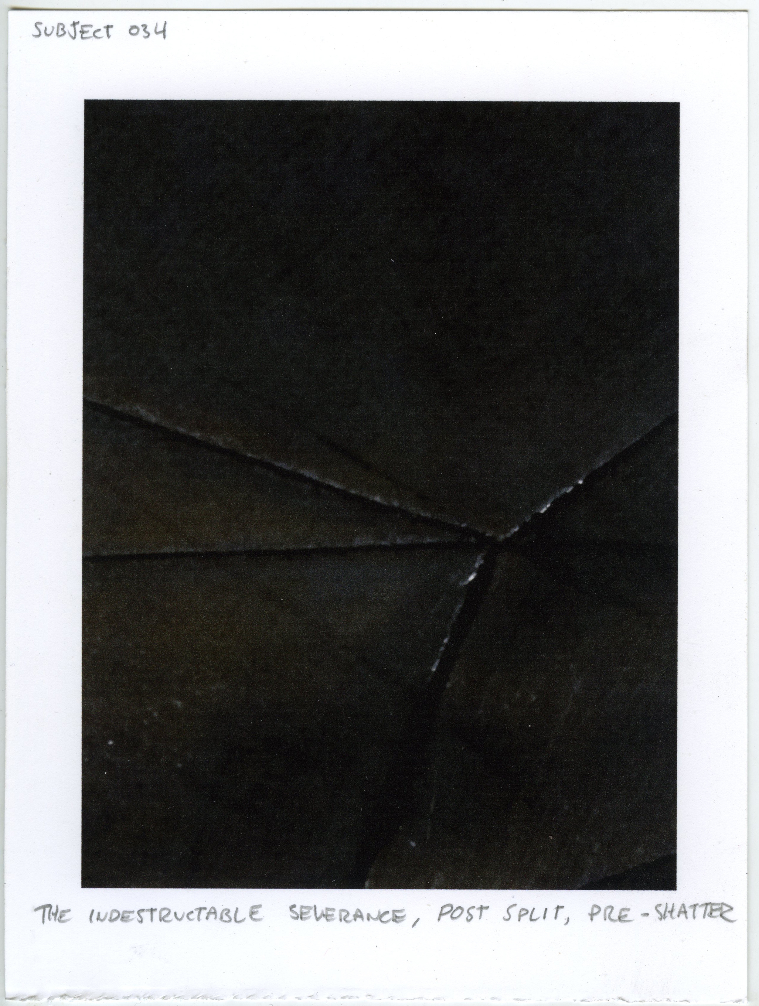 Artifacts Crit_029.jpg
