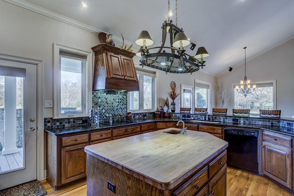 kitchen and bathroom remodeling company eastpointe mi.jpg