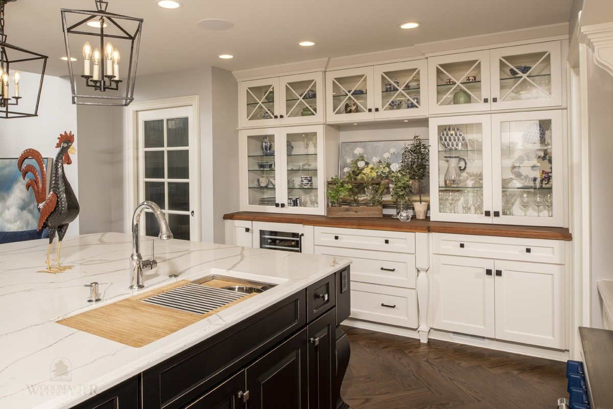 Local Kitchen Bathroom Design Remodeling Company St