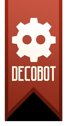decobanner6.png