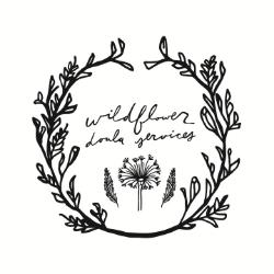 WDS-final-logo-EB-01.jpg