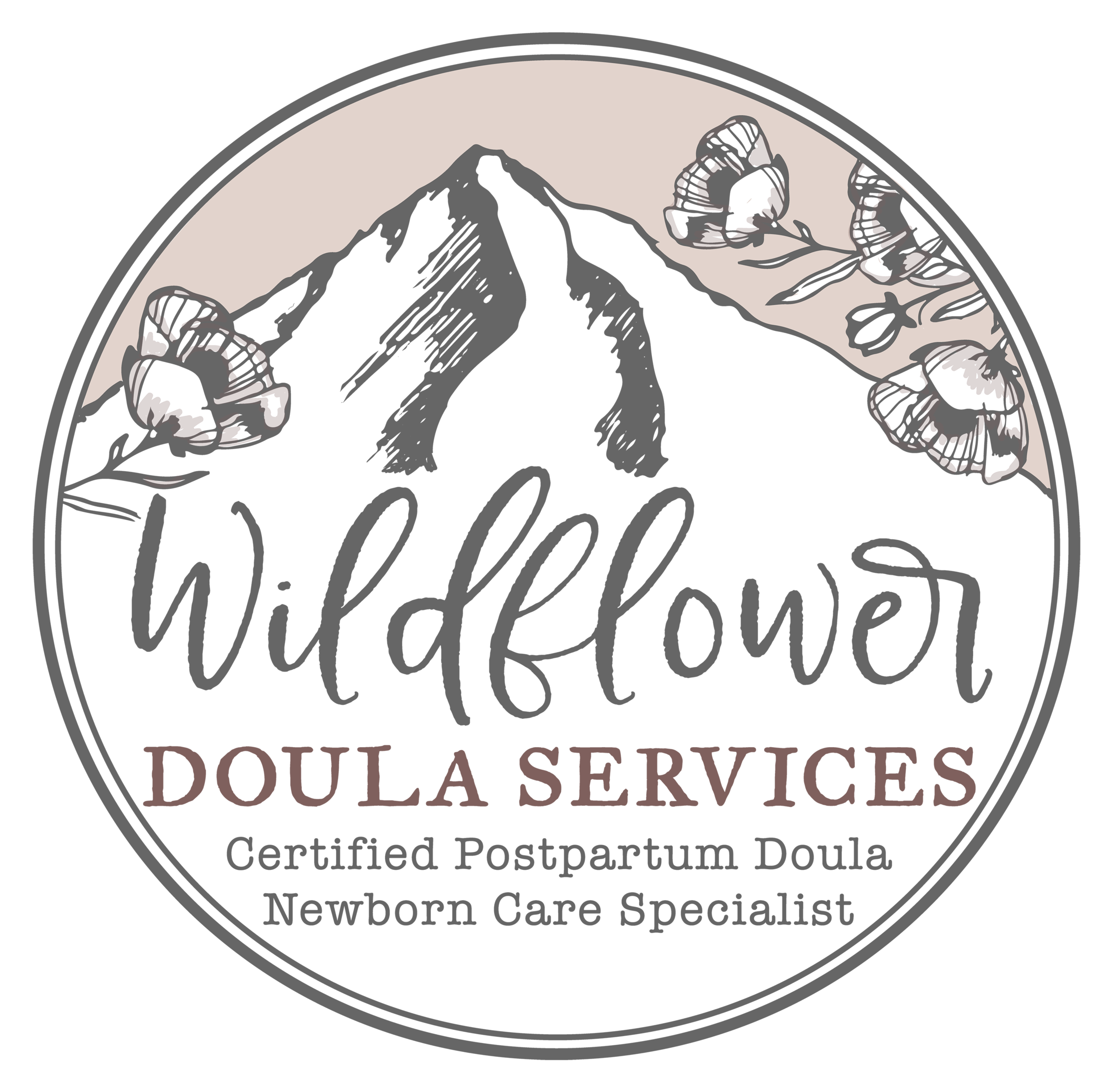 Wildflower_Doula_Services_Logo.png