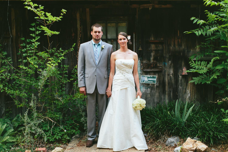 Megan & Andrew-16.JPG