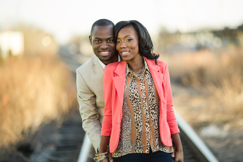 Cedrick&Jessica-11.JPG