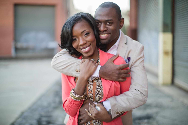 Cedrick&Jessica-15.JPG