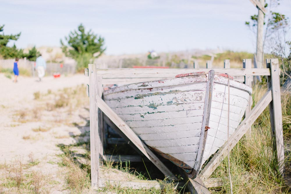Blogboat.jpg