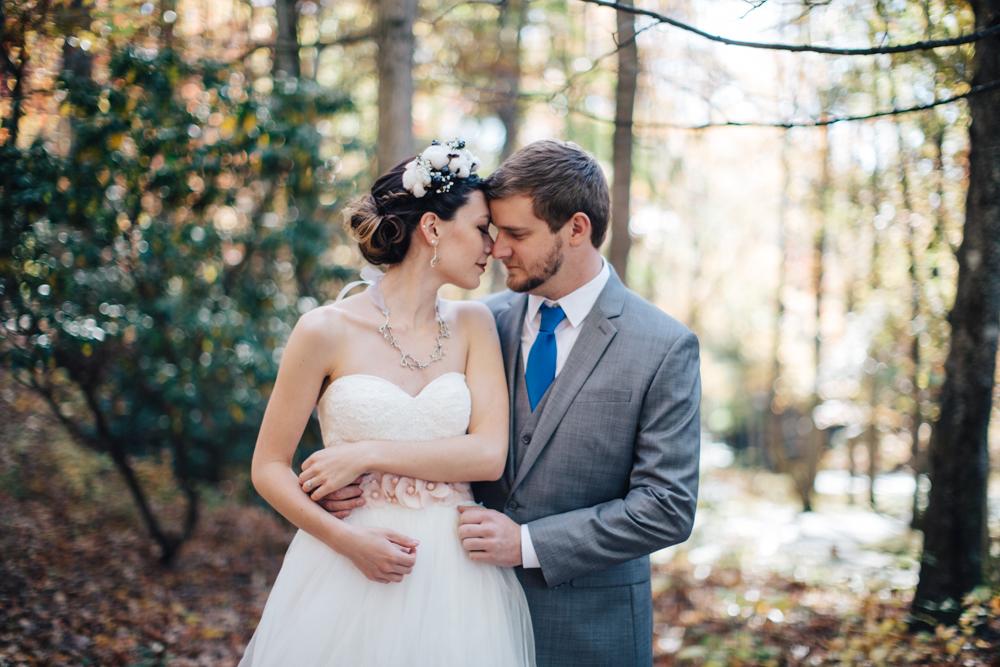Laura & Ben.jpg