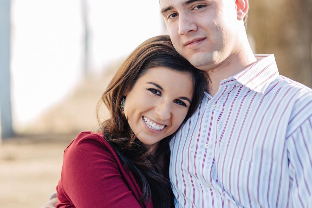 Katie & Steven-2.jpg