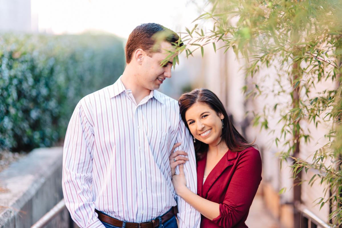 Katie & Steven-5.jpg