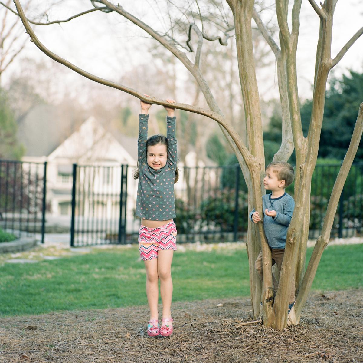 Backyard fun-2.jpg
