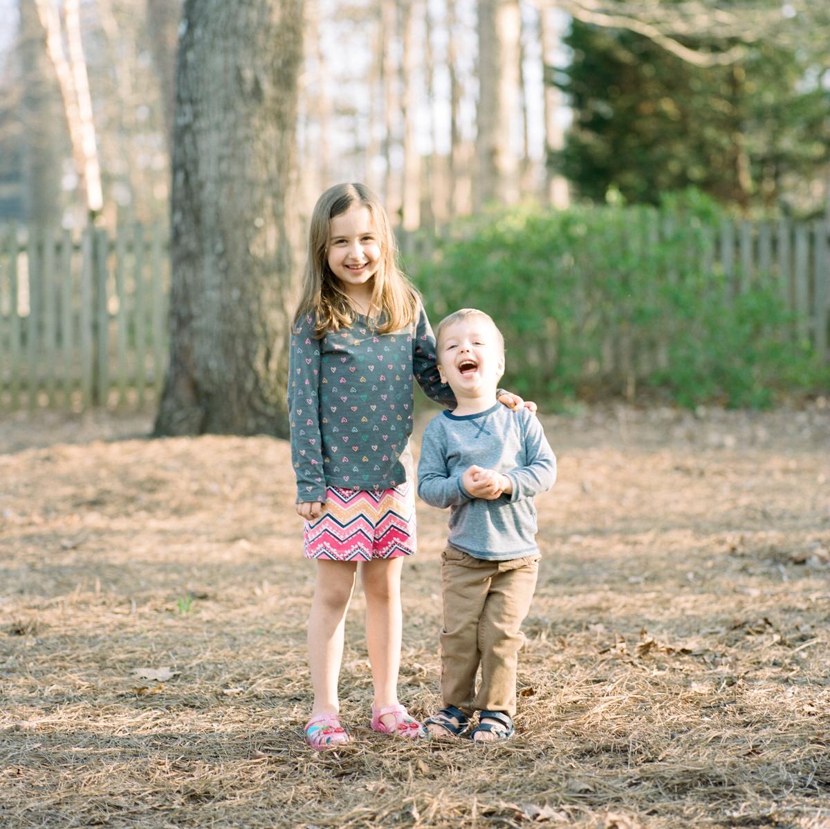 Backyard fun-3.jpg