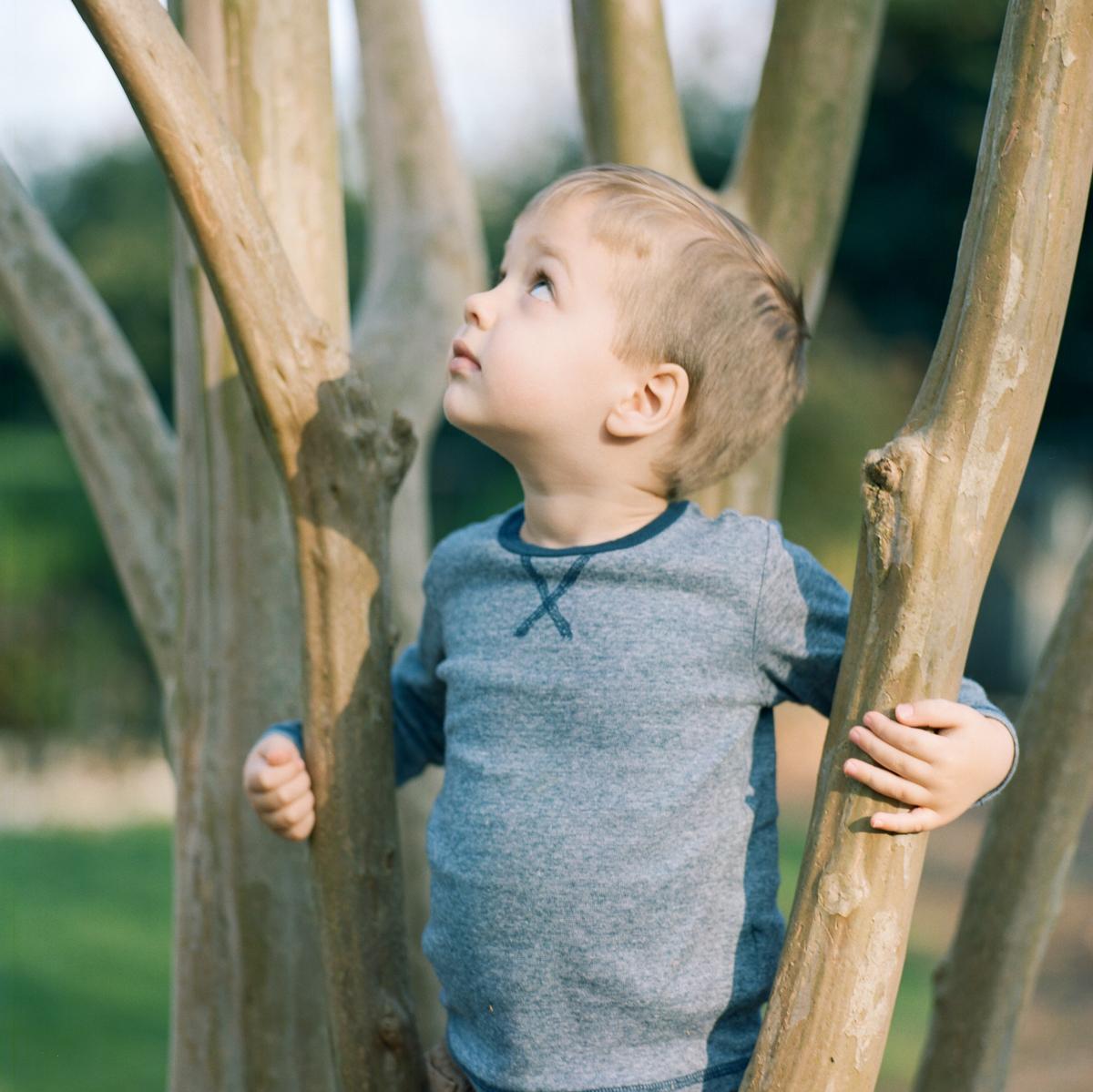 Backyard fun-7.jpg
