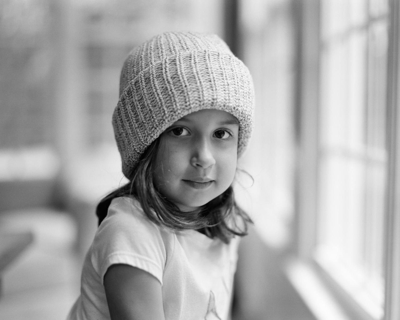 Portraits-6.jpg