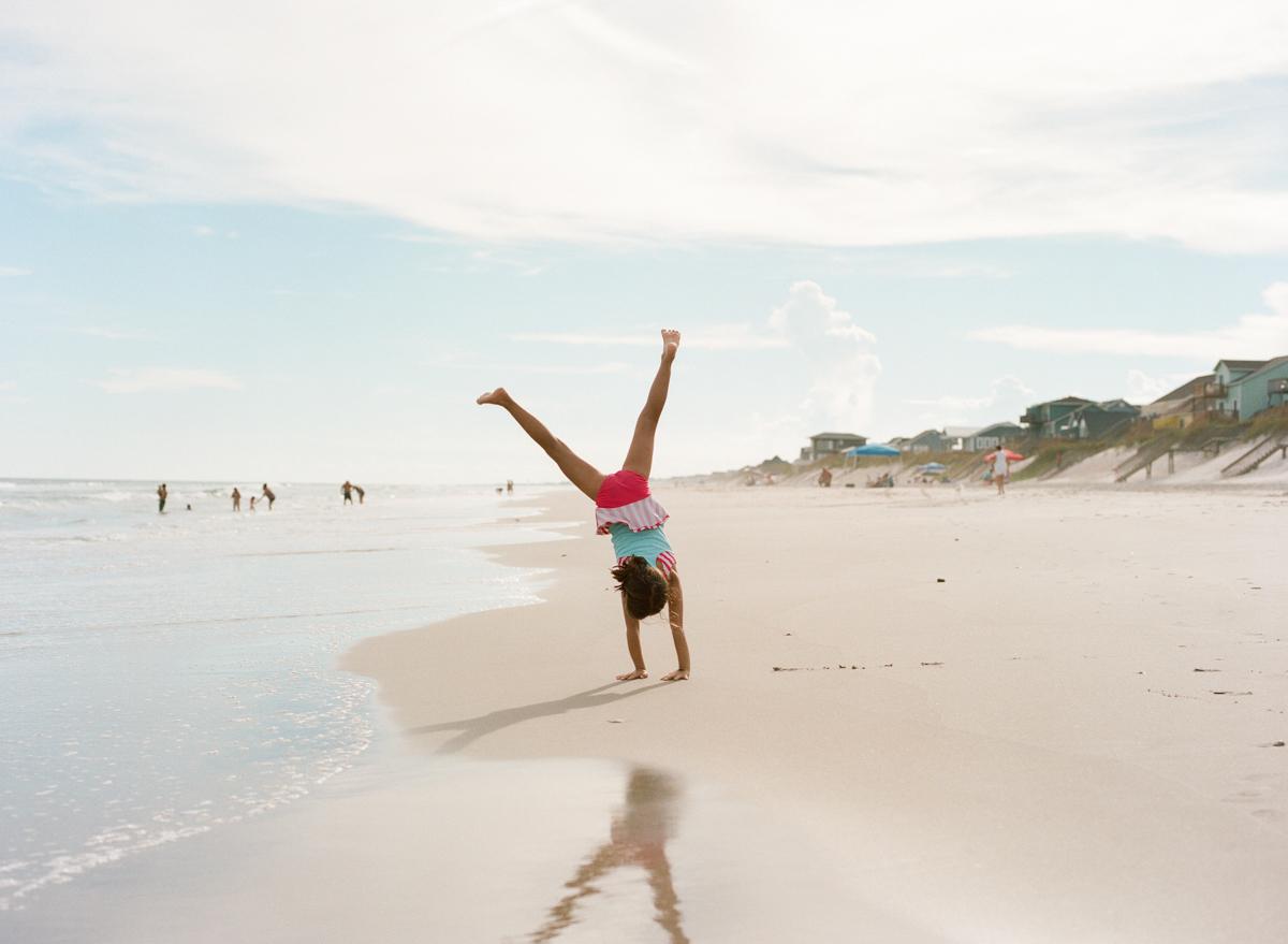 beach-7.jpg