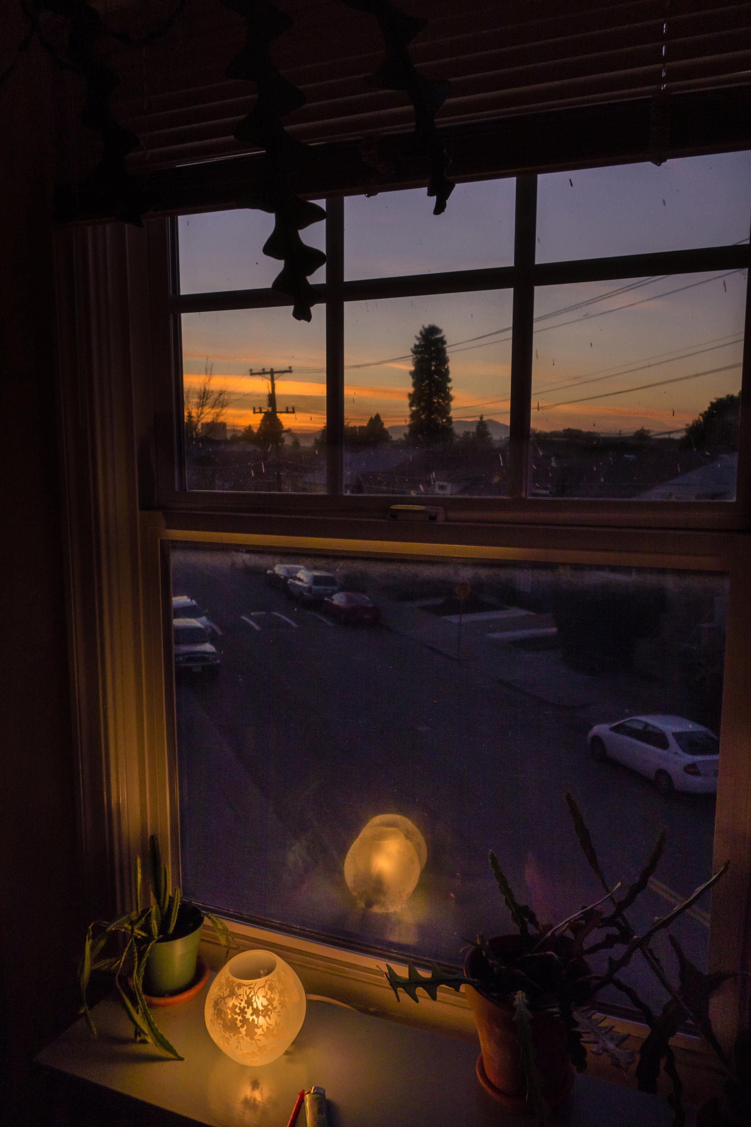 Oakland Sunset.jpg