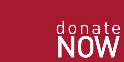 Click the image above to leave this website and got to SFU's secure donation website.