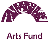 arts-fund.png