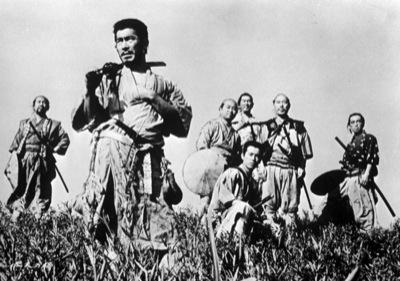 seven-samurai-1.jpg