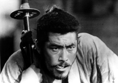 seven-samurai-4.jpg