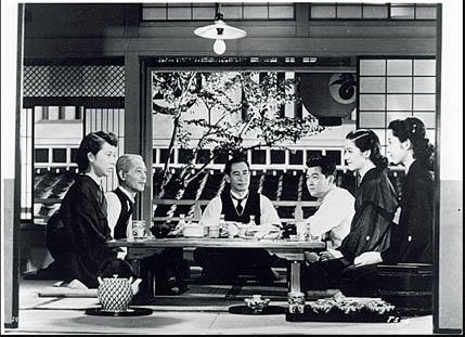 tokyo-story-1.jpg