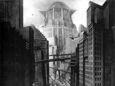 metropolis-2.jpg