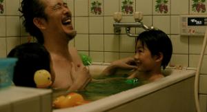 like-father-like-son-04.jpg