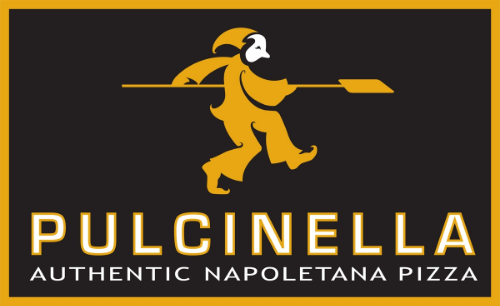 Pulcinella is located at 1147 Kensington Crescent, NW - a few doors west of The Plaza