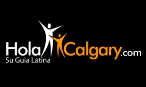 Thanks to our community partner:   HOLA CALGARY