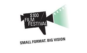 Community Partner: CSIF and the $100 Film Festival