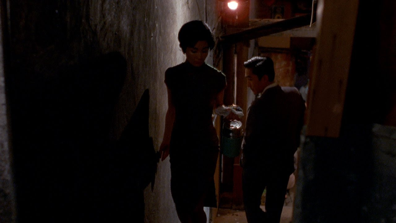 in the mood for love2.jpg